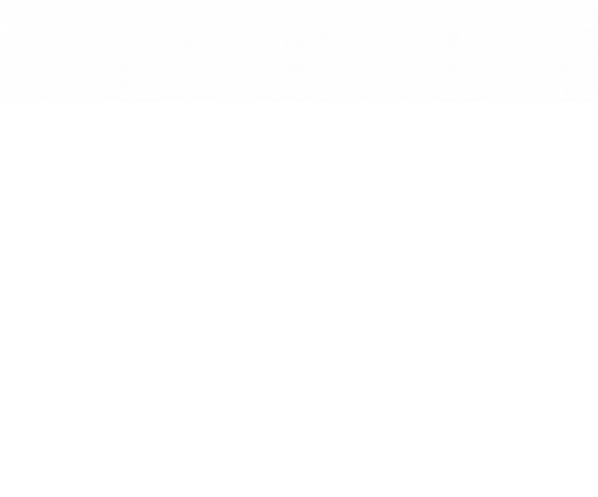 Ground Custom – Location per Shooting ed Eventi